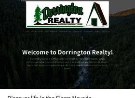 dorringtonrealty.com