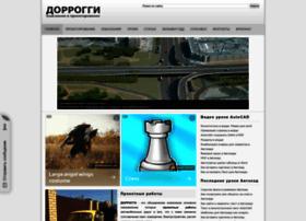 dorroggi.ru