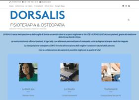 dorsalis.it