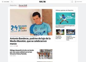 dorsalsur.diariosur.es