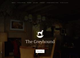dorsetgreyhound.co.uk