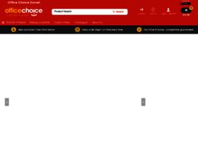 dorsetstationers.com.au