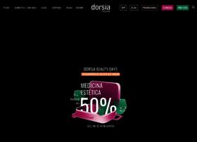 dorsia.es