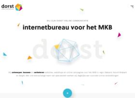 dorstcommunicatie.nl