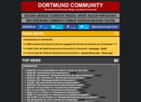 dortmund-community.de