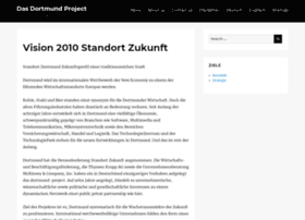 dortmund-project.de
