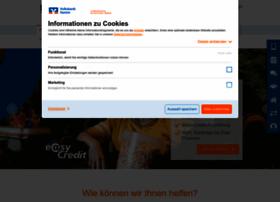 dortmunder-volksbank.de