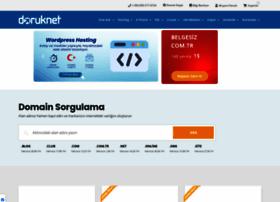 doruk.net.tr