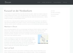 dorum24.de