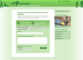 dorunner.co.uk