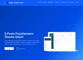 dos.com.tr