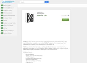 dosbox.joydownload.com