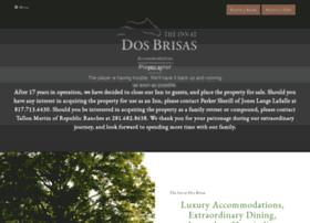 dosbrisas.com