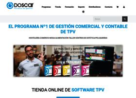 doscar.com