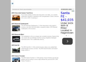 doschcars.com