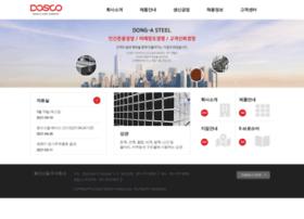 dosco.com