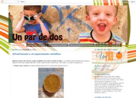 dosdeuna.blogspot.com.es