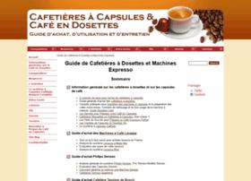 dosette-guide.fr