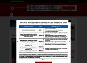 doshermanas.net
