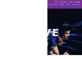 doshisha-rugby.com