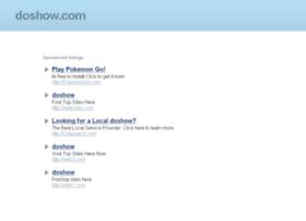 doshow.com