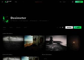 dosimeter.deviantart.com