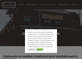 dosinox.com