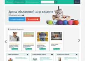 doska.parijanka.info