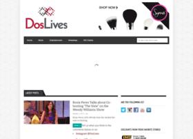 doslives.com