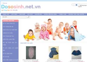 dososinh.net.vn