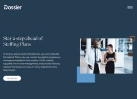 dossier.com