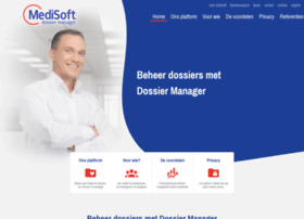dossiermanager.nl