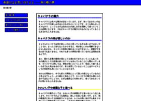 dossihost.net