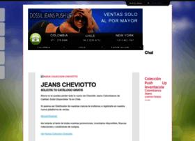 dossil.blogspot.com