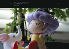 dosss.blogspot.com