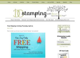 dostamping.typepad.com