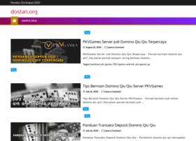 dostan.org