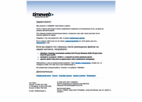 dostavka-elki.ru