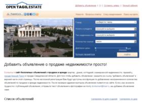dostavka-nt.ru