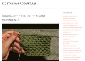 dostavka-produkt.ru