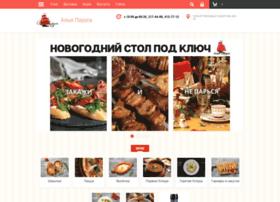 dostavkann.ru