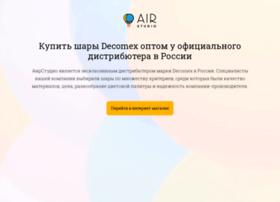 dostavkasharikov.ru