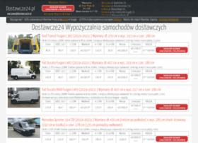 dostawcze24.pl