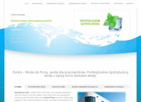 dostawy-wody.pl