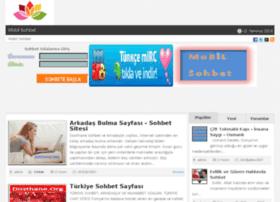dosthane.org