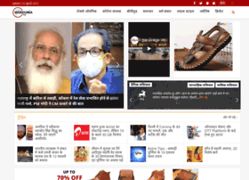 dosti.webdunia.com