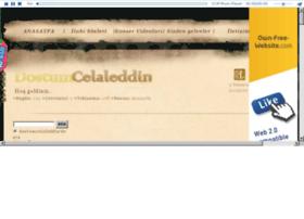dostumcelaleddin.tr.gg