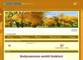 dostunsayfasi.net
