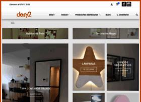 dosy2.com