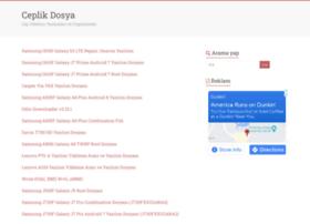 dosya.ceplik.com